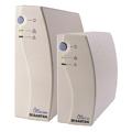 产品名称:山特ups电源tg1000 产品型号:山特ups电源tg1000 产品规格:山特ups电源tg1000