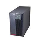 产品名称:山特ups电源C3KS 产品型号:山特ups电源C3KS 产品规格:山特ups电源C3KS