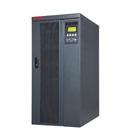 产品名称:山特ups电源3C3-EX80KS 产品型号:山特ups电源3C3EX80KS 产品规格:山特ups电源3C3-EX80KS